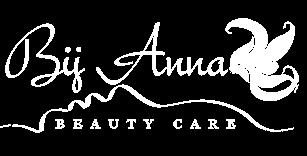 Bij Anna Beautycare Logo